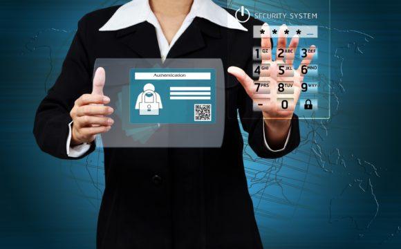 Tiešsaistes banka
