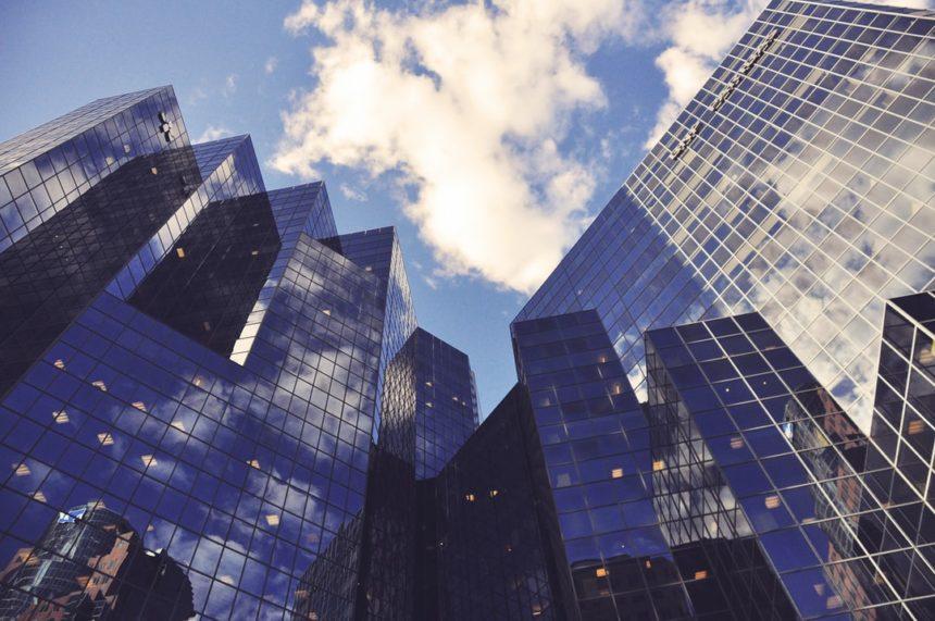 En tant que societe, le pack Corporate « PRIVATE BANK LABEL » représente quoi ?