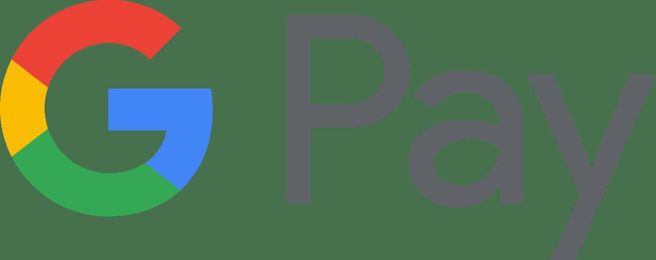 google pay fidulink