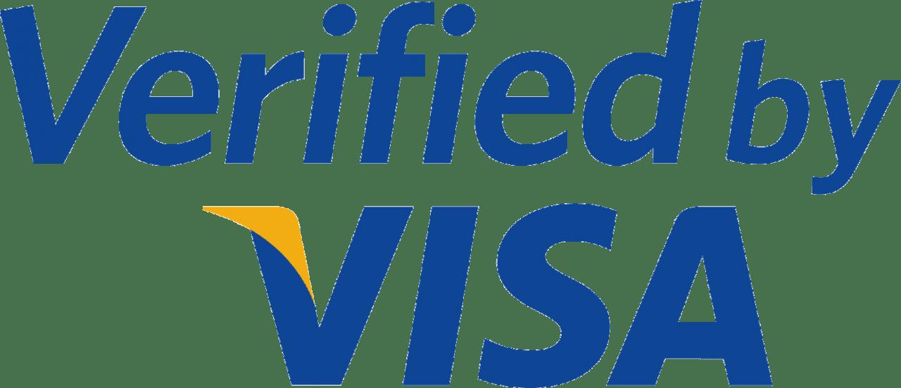 drošs maksājums par vīzu fidulink